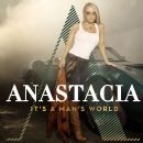 Anastacia Album - It's a Man's World