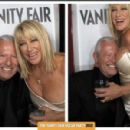 from the 2012 Vanity Fair Oscar Party Booth