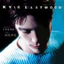 Kyle Eastwood - From Here To There