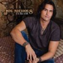 Joe Nichols - It's All Good