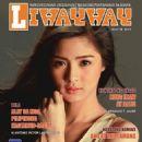 Kim Chiu - Liwayway Magazine Cover [Philippines] (30 April 2018)
