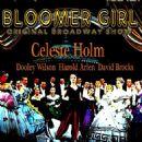 Bloomer Girl  Starring Celeste Holm - 454 x 454