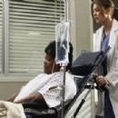 Grey's Anatomy S03E25