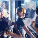 Lindsay Lohan - Till Human Voices Wake Us
