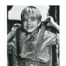 Buddy Foster - 162 x 209