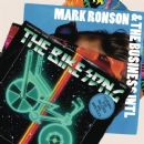 The Bike Song - Mark Ronson - Mark Ronson