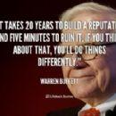 Warren Buffett - 454 x 285