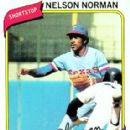 Nelson Norman - 285 x 399