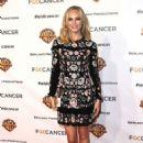 Candice King – Barbara Berlanti Heroes Gala Benefitting Fck Cancer in Burbank - 454 x 664