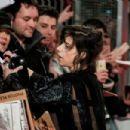 Sally Hawkins – 71st British Academy Film Awards in London