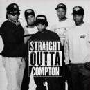 Straight Outta Compton (2015) - 454 x 454