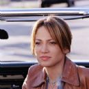 Jennifer Lopez in Columbia's Gigli - 2003
