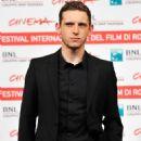 """The Adventures Of Tin Tin"" Photocall [6th International Rome Film Festival]"