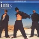 Immature Album - Introducing Imx