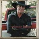 Winsor Harmon - Stars of Texas
