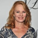 Marg Helgenberger - The Unveiling Of Designer Jeweler Neil Lane's Flagship Store In Los Angeles, 29.10.2008.