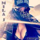 Mila J - Westside