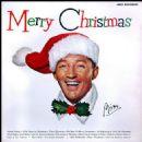 Merry Christmas  Bing Crosby Decca Records