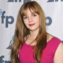 Amber Tamblyn - Independent Filmmaker Project Spring Gala, New York, 5 May 2010