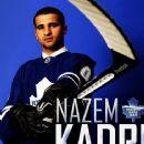 Nazem Kadri - 364 x 410