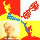 Obsessed With You: The Early Years
