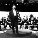Acclaimed conductor James Levine, whose 28-year association with the Metropolitan Opera has earned him a special place in the music world, was an active collaborator in making Walt Disney Pictures' animated extravaganza 'Fantasia 2000' a reali