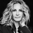 Julia Roberts– Variety's Emmy Portrait Photographed (2019)