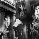 Lady in a Cage - Olivia de Havilland - 454 x 368