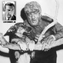 Lon Chaney Jr - 454 x 494