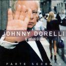 Johnny Dorelli - Swingin', Pt. 2