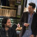 Tom Cavanagh as Frank in  Undateable - 454 x 340