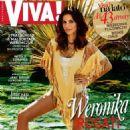 Weronika Rosati - 454 x 568