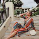 Katrina Bowden – Maui: Travel Guide Photo Diary (September 2019) - 454 x 681