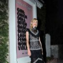 Jamie King – Violet Grey Event in Beverly Hills - 454 x 682