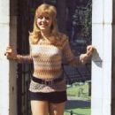 Carol Hawkins - 454 x 564
