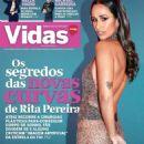 Rita Pereira - 454 x 664