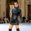 Cheryl Tweedy – 'Le Defile L'Oreal Paris' Show at Paris Fashion Week