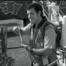 Adam Sandler as Bobby in Touchstone's The Waterboy - 1998