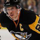 Sidney Crosby - 454 x 278