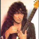 Blackmore's Night members