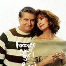 Regis & Kathie