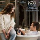 Love & Other Drugs Movie Posters