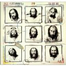Mick Fleetwood Album - I'm Not Me