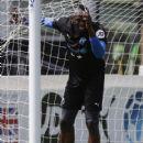 Soccer Aid For UNICEF Media Access - 419 x 600