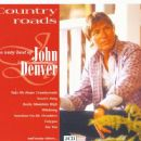 John Denver - The Very Best Of John Denver / Country Roads