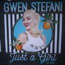 Gwen Stefani – 'Gwen Stefani: Just A Girl' Red Carpet in Las Vegas
