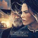 Marco Beltrami - The Homesman