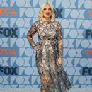 Tori Spelling – FOX Summer TCA 2019 All-Star Party in Los Angeles - 454 x 649