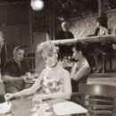 Connie Stevens - 454 x 411