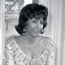 Dorothy Dandridge - 359 x 503